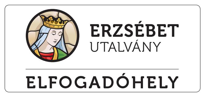 Fáy Présház és Étterem - Erzsébet utalvány elfogadóhely