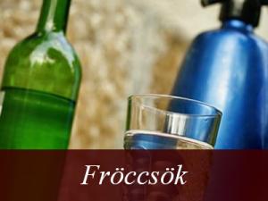 itallap_froccsok