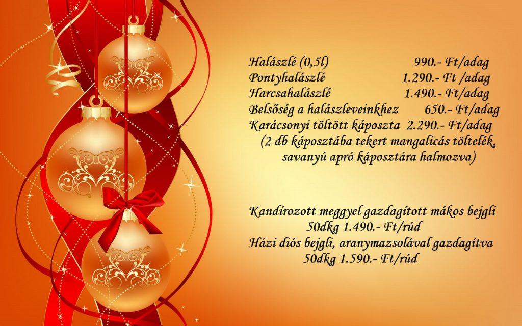 Nagyfelbontású-Karácsonyi-Háttérkép-xd