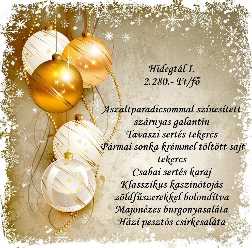 depositphotos_33359773-stock-illustration-elegant-christmas-background-with-gold